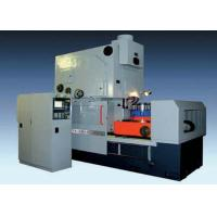 Buy cheap 3 Axis CNC Gear Shaping Machine For Helical Gears, Gear Diameter 800mm, 35KVA from wholesalers