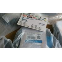 Buy cheap Omron E2E-X14MD1 Proximity Switch E2EX14MD1 OMRON from wholesalers