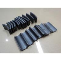 Buy cheap NdFeB Permanent Magnet Tile product