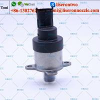 Buy cheap Bosch 0928400481 Pressure Control Valve Regulator IVECO; 0 928 400 481 Pump Metering Unit from wholesalers