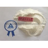 China Blended Steroids Solid Powder Bulk Cycle Steroid Sustanon 250 Muscle Gain on sale