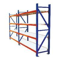 Buy cheap Shelving Rack for Storage (XY-T026) from wholesalers