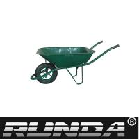 Buy cheap hot sales model in france wheelbarrow wb6400 from wholesalers