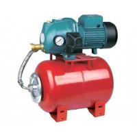High Pressure AUTODP-750A Series Automatic Deep Well  Water Pump With Injector Body  For Sale  1HP