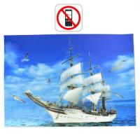Buy cheap Hidden Cellphone Signal Jammer Designed for Use Against Mobile Phones from wholesalers
