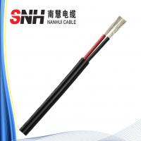 solar cable pv1 f solar panel cable 4mm2 6mm2 105442190. Black Bedroom Furniture Sets. Home Design Ideas