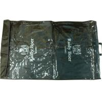 Buy cheap Raidi Boier Oxford And Pvc Fabric Suit Bag, Garment Storage Bags With Snap Fastener from wholesalers