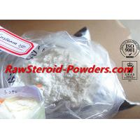 Buy cheap Positive Raw Steroid Powders Sust 250 for Sustanon 250 Cycle Stack Testosterone Blend from wholesalers