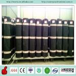 Buy cheap Elastomeric Modified Bitumen Waterproof Membrane For Bathroom Floor from wholesalers