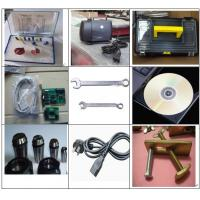 Buy cheap China 6090 engraver from supplies from wholesalers