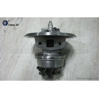 Quality Caterpillar Bulldozer Excavator 180119 , 4N8969 , 6N1571 Turbocharger Parts for sale