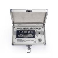 Buy cheap Body Meridian Quantum Resonance Magnetic Analyzer 47 Reports 20 Language Version from wholesalers