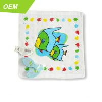 Buy cheap Animal Design Magic Towel Compressed Towel Travel Camping Wipe Tissue Children's Towel  Handkerchief Creative Gift towel from wholesalers