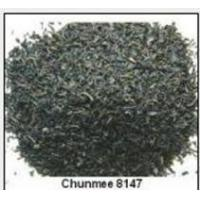 Buy cheap Chunmee Tea from wholesalers