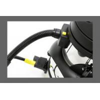 Buy cheap 2012 hot sale industrial steam cleaner machine from wholesalers