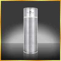 Buy cheap Portable Household Heat Pump Water Heaters Air Source for Indoor from wholesalers