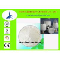Buy cheap 434-22-0 Nandrolone Raw Steroid Powders Healthy Weight Loss Supplements from wholesalers