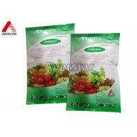 Buy cheap Propineb 70% WP Agricultural Fungicide Control Powdery Mildew / Early Blight product
