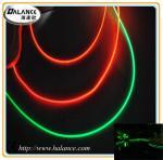 Buy cheap fibre optic pool light for interior fiber optic lighting (SOFP-14) from wholesalers