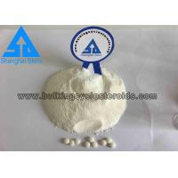 Buy cheap Powerful Anadrol Cutting Cycle Steroids Oxymetholone For Orally Taken product