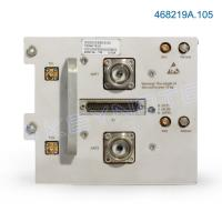 Buy cheap Custom Dual Duplex Unit Band A 1800MHz 468219A.105 Ultrasite DVDA from wholesalers