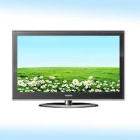 Buy cheap 32 Inch LCD TV (MT-12) from wholesalers