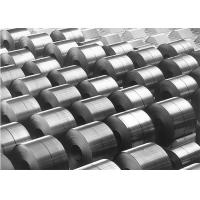 Buy cheap Iron Lamination Crgo Electrical Steel from wholesalers