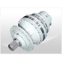 Buy cheap Replace Brevini Planetary Gearbox from wholesalers