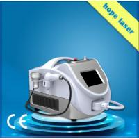 Buy cheap Ultrasound Cavitation Professional Laser Hair Removal Machines Advanced from wholesalers