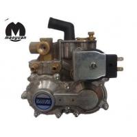 Buy cheap cng pressure regulator(BOD) from wholesalers