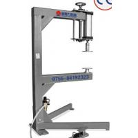 Buy cheap 0.2 Kw Dining Furniture Packing Machine Fast Speed Less 250 Mm Height from wholesalers