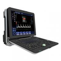 Buy cheap BC80 High-end portable color Doppler ultrasound from wholesalers