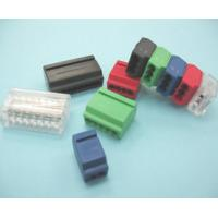 Buy cheap P01 Connectors (All Colors) wire connectors from wholesalers
