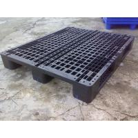 Buy cheap XpressPal Economy Duty Pallet A low-cost, strong, internationally accepted pallet for export shipments.Export pallets from wholesalers