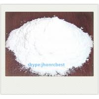 Buy cheap Highly Pure Boldenone Undecylenate CAS 13103-34-9 White Crystalline Powder from wholesalers