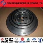 Buy cheap Cummins rubber vibration damper 3925570,3925566,3925560,3925561,CUMMINS ENGINE PARTS from wholesalers