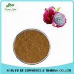 Buy cheap Food Addictive Dragon Fruit Powder Pitaya Extract from wholesalers