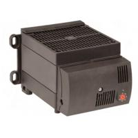 Buy cheap OEM 1200W Energy Efficient Electric Heaters Industrial Adjustable Temperature Range from wholesalers