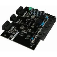 Buy cheap RS485 Access Control Board (E. link01-RS485) from wholesalers