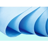 Buy cheap Tear Resistant Durable PP Spunbond Non Woven For Mattress Sofa Covering from wholesalers