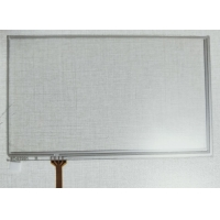 Buy cheap Welded FPC Touch Screen Smart Monitor from wholesalers