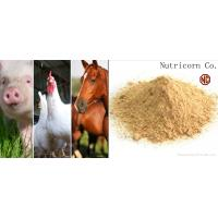 Buy cheap Lysine HCl 98.5% (Feed Grade) from wholesalers