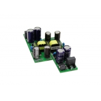 Buy cheap Smart Input Power Supply Ac Dc Converter Module 100Vac Wifi from wholesalers