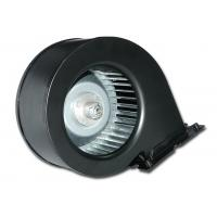 Buy cheap 7000 rpm Small Vibration Exhaust Fan Blower , Centrifugal Duct Fan for VAV System from wholesalers
