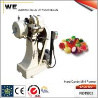 Buy cheap Hard Candy Mini Former (K8019053) from wholesalers