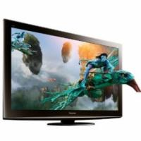 Buy cheap Panasonic TC-P58VT25 58-inch 3D 1080p VIERA Plasma HDTV from wholesalers
