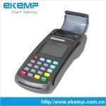 Buy cheap Handheld POS Terminal, Vending Machine(N8110) from wholesalers