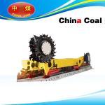 Buy cheap MG650 Longwall Coal Shearer from wholesalers