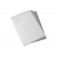 Buy cheap Flame Retardant Matte Polycarbonate Plastic Sheets from wholesalers