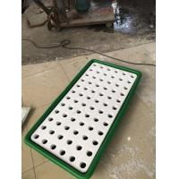 Buy cheap Pots Type Planting Baskets product